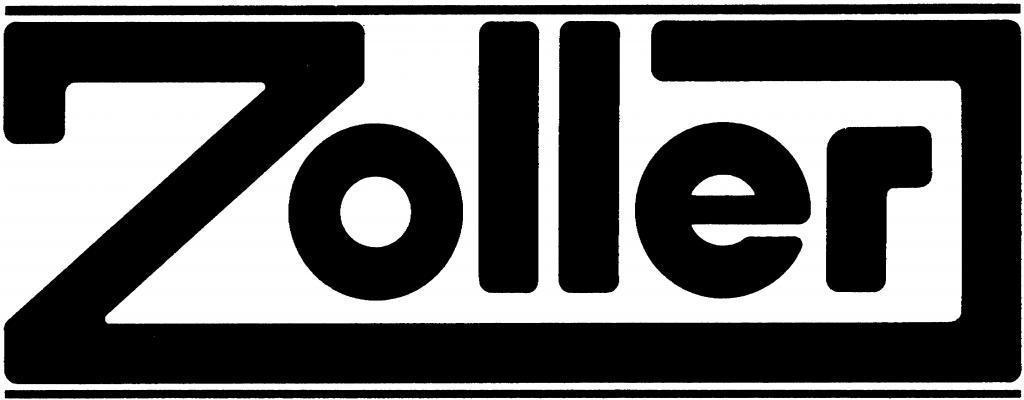 Karl Zoller Logo